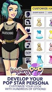 Katy Perry Pop v1.1.0