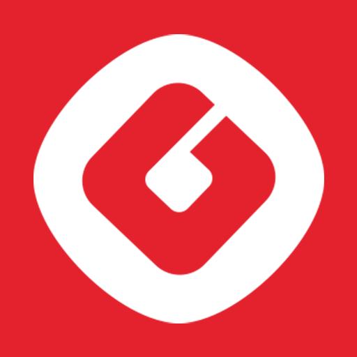 iGraal Market : Cashback en supermarché Icon