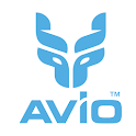 Avio RowView icon