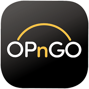 opngo parking android apps on google play. Black Bedroom Furniture Sets. Home Design Ideas
