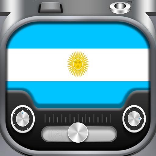 Radio Argentina: Radio FM Argentina: Radios Online