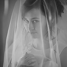Wedding photographer Daniil Borovskikh (Dream4to). Photo of 24.08.2016