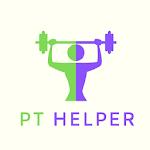 ptHelper icon