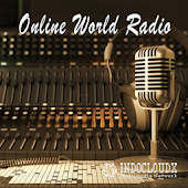 Online World Radio