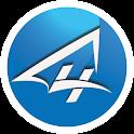 HiTel icon