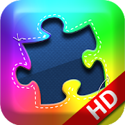 Jigsaw Puzzle Collection HD  puzzles for adults