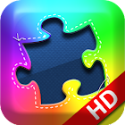 Jigsaw Puzzle Collection HD - free puzzle games 1.1.1