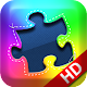 Jigsaw Puzzle Collection HD - free puzzle games