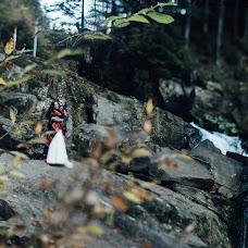 Wedding photographer Igor Terleckiy (terletsky). Photo of 28.11.2016