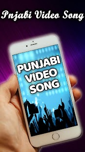 New Latest Punjabi Video Songs (HD) - náhled