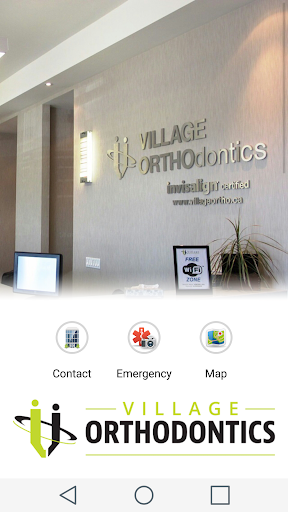Village Orthodontics