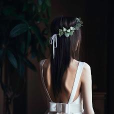 Wedding photographer Erika Butrimanskienė (ErikaButrimansk). Photo of 20.04.2018