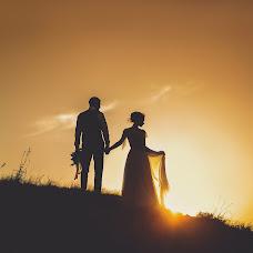 Wedding photographer Kseniya Zolotukhina (Ksenia-photo). Photo of 17.07.2018