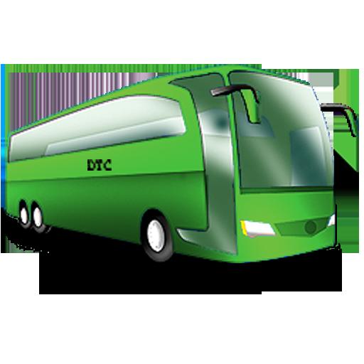 Delhi Bus Guide - Apps on Google Play