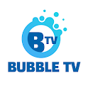 버블티비-BUBBLE TV icon