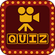 Guess the Movie 2 - Bollywood Movie Quiz for PC-Windows 7,8,10 and Mac
