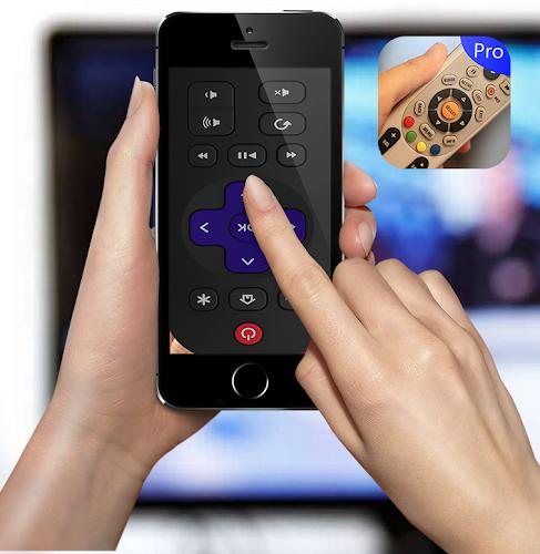 Universal TV Remote Control APK   APKPure ai