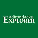 Adirondack Explorer icon