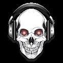 The Big Skull icon