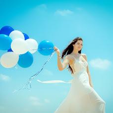Wedding photographer Tatyana Averina (taverina). Photo of 09.10.2014