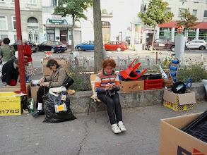 Photo: Flohmarkt_03_10_2014_2014-10-0317-02-50.jpg