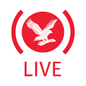 Independent Live icon