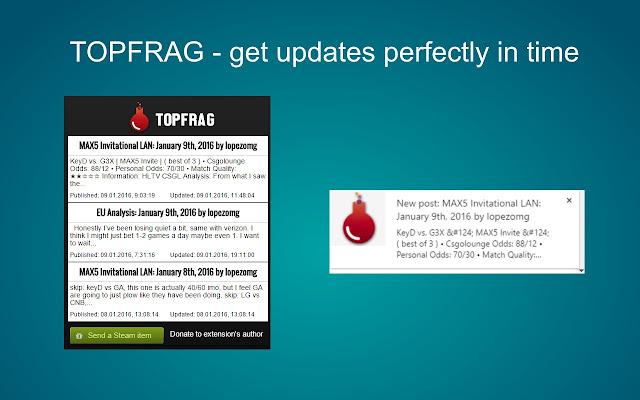 TopFrag.rip - get updates of TopFrag.rip