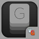 Gravity Force - Minimalist Physics Game icon