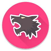 Werewolf Online Mod & Hack For Android