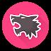 Werewolf Online, Free Download