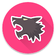 Werewolf On.. file APK for Gaming PC/PS3/PS4 Smart TV