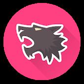 Tải Werewolf Online miễn phí
