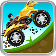 Up Hill Racing: Car Climb apk