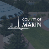 Marin County Office Locations