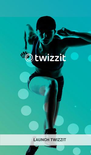 玩免費運動APP|下載Twizzit Mobile app不用錢|硬是要APP
