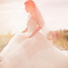 Wedding photographer Elena Popova (PopovaElena). Photo of 07.02.2014