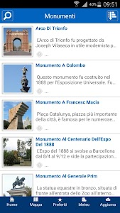 Vola gratis a Barcellona screenshot 2