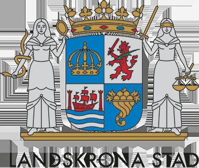 Jörgengårdens förskola