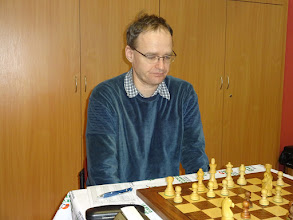 Photo: Vladimír Bělunek (Tatran Litovel, 2260)