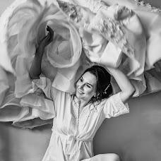 Fotograful de nuntă Unc Bianca (bianca). Fotografia din 26.05.2018