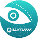 Qualcomm® Insights Events App