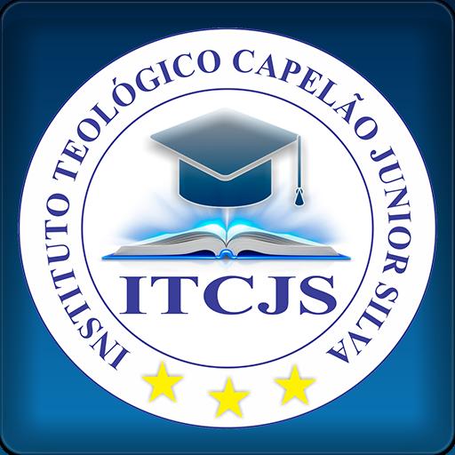 Rádio ITCJS