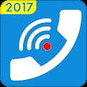 Hidden Call Recorder icon