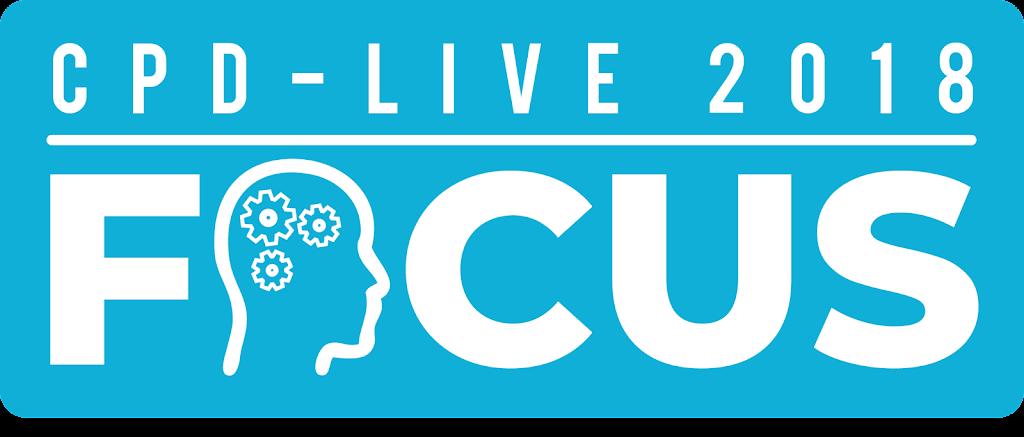 CPD-LIVE.com.au