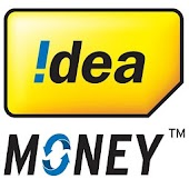 Idea Money Merchant App