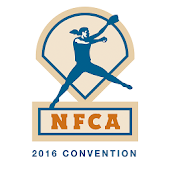 NFCA Convention 2016