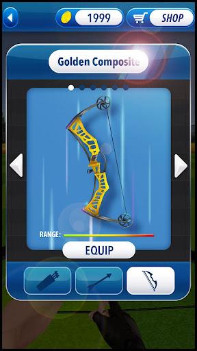 Archery Tournament - shooting games 2.1.5002 screenshots 8