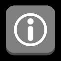 SimpleAlertDialog-Demos icon
