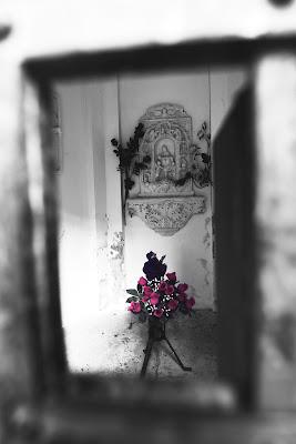 Colore mistico di Nicola Rossignoli photo2017