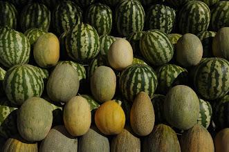 Photo: Watermelon